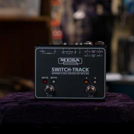 Mesa/Boogie Switch-Track AB-Y