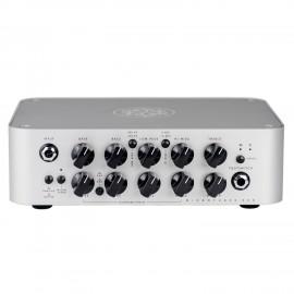 Darkglass Microtubes 500w Analog Bass Amplifier