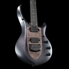 Ernie Ball Music Man John Petrucci Majesty 6 (Smoked Pearl)