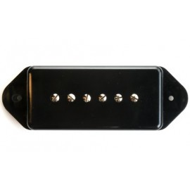 Bare Knuckle P90 Replacement Pickups