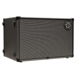 "Darkglass Electronics DG210N 2x10"" Bass Cabinet"
