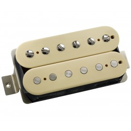 DiMarzio PAF 59 Neck DP274 (Cream)