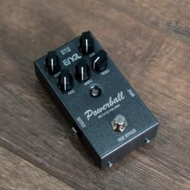 Engl Powerball EP645 Pedal