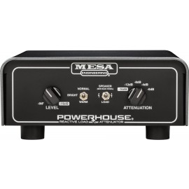 Mesa Boogie Powerhouse Attenuator (8 Ohm)