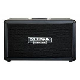 Mesa/Boogie 2x12 Recto Cabinet