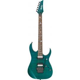 Ibanez J-Custom RG8520GE Green Emerald *PRE-ORDER*