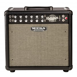 Mesa/Boogie Recto-Verb Twenty-Five 1x12 Combo