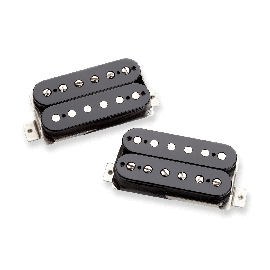 Seymour Duncan Slash Signature Alnico II Pro Set (Black)