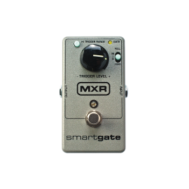 MXR M135 Smart Gate Noise Suppression Pedal