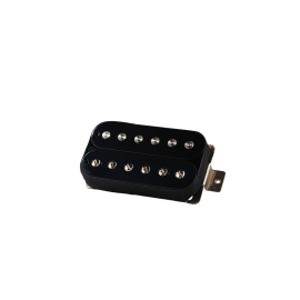 Lundgren Suckerbucker Bridge Humbucker Pickup