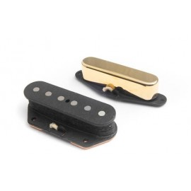 "Bare Knuckle ""True Grit"" Tele Replacement Pickup - Boot Camp Series"