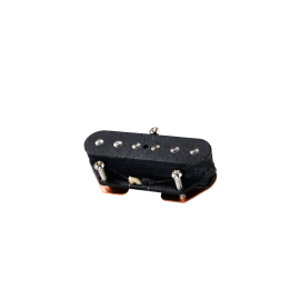 Lundgren Tele-90 Tele Replacement Pickup