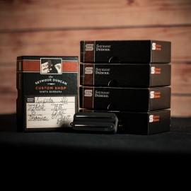 Seymour Duncan Custom Shop Jupiter 7-String Wes Hauch Signature Pickup