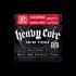 Dunlop Heavy 7 Core 10-60