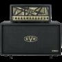 EVH 5150 212ST EL34 2x12 Guitar Speaker Cabinet